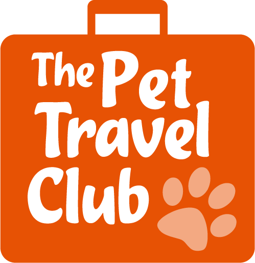 The pet travel club, tu agencia de viajes on-line pet-friendly. Viajes con y sin mascota y su alojamiento. Adaptamos tus viajes a tus actividades. Visítanos. Agencia de viajes pet-friendly